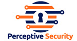 Perceptive Security