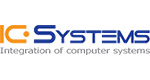 IC-Systems