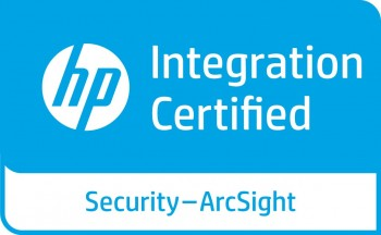 080114_IntegrCert_Security_ArcSight