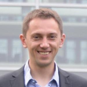 Aleks Bredikhin