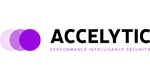 ACCELYTIC