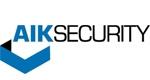 AIK Security