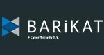 Barikat Cyber Security
