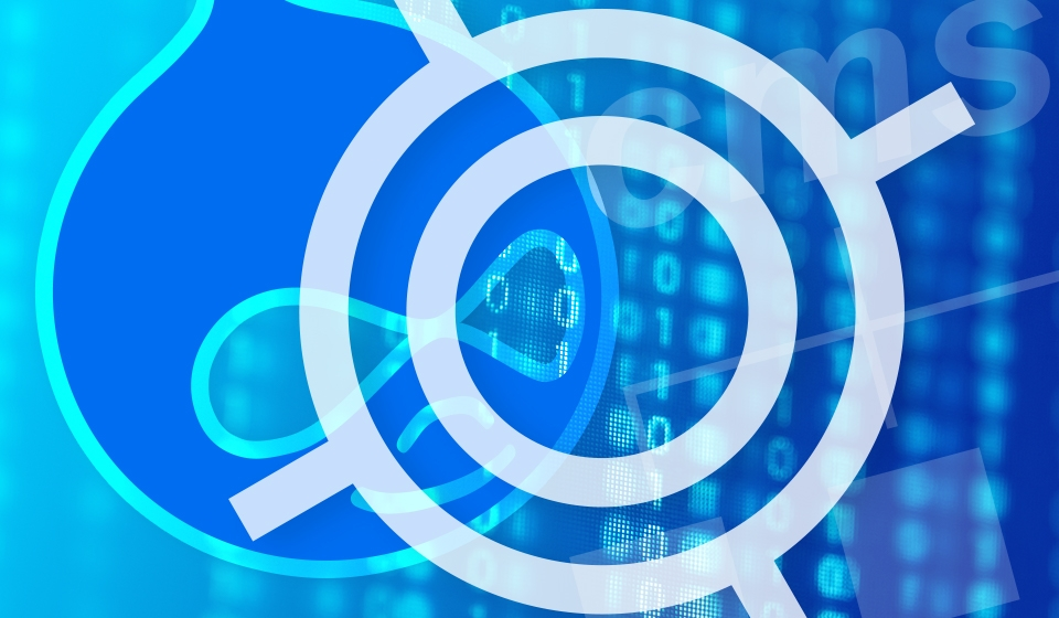 New Critical Vulnerability in Drupal is actively exploited in the