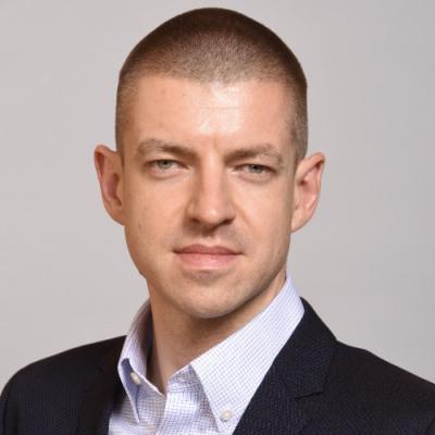 Edvinas Pranculis
