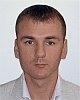 Aleksey Yasinskiy