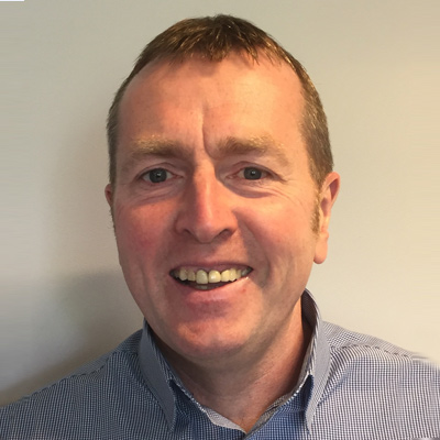 John McCann
