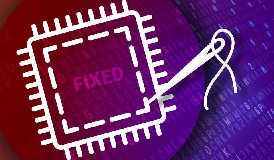 IBM Issued Patches Against Exploit Chain in IBM QRadar SIEM - SOC Prime