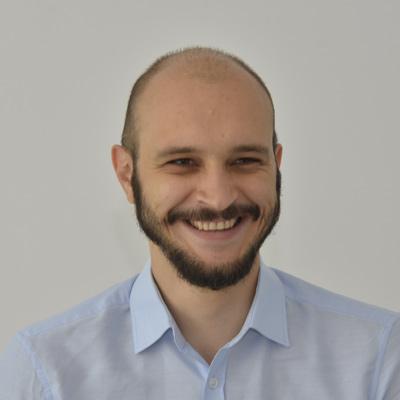 Ruslan Mikhalov