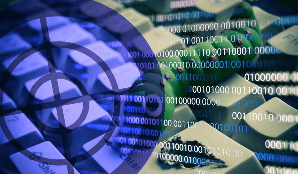 Metasploit Team Develops Module to Exploit BlueKeep